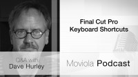 Podcast_FinalCutProKeyboardShortcuts