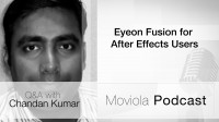 Eyeon Fusion For After Effects Users