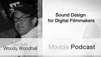 Sound Design For Digital Filmmakers