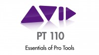 Essentials of Pro Tools