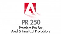 Premiere Pro for Avid and Final Cut Pro Editors