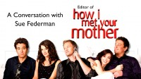 Sue Federman_HIMYM