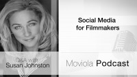 Podcast_SocialMediaForFilmmakers