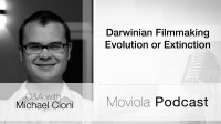 Podcast_DarwinianFilmmakingEvolutionOrExtinction
