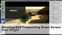 Webinar_ShootingAndCompositingGreenScreen