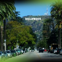 Editing_Reality_TV_in_Hollywood