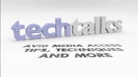 TechTalk_012_AMATipsTechniquesAndMore