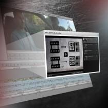 Media-Composer-Thumb