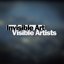 Invisible Art