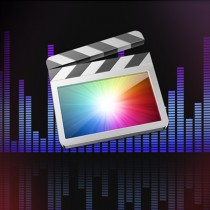 Understanding Audio in FCP X