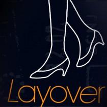 $6000 Layover