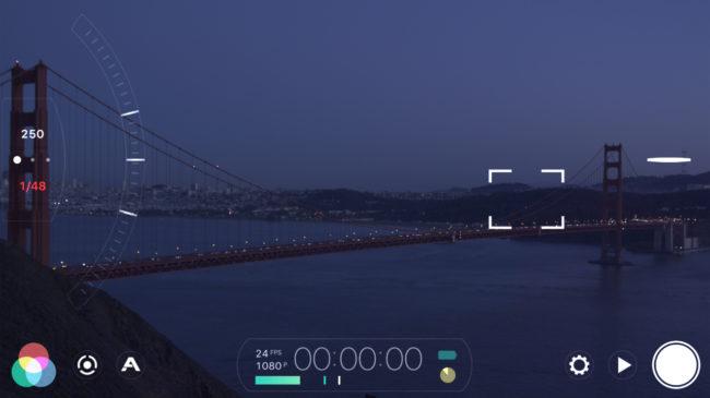 Smartphone Cinematography 1