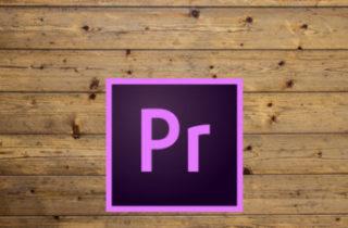 Adobe Premiere Pro Online Class 3