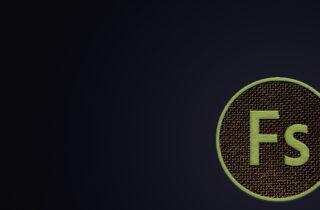 Adobe Fuse for Previs 3
