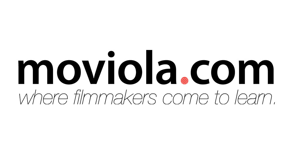 Moviola Placeholder