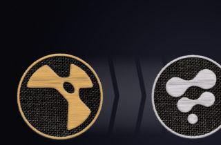 Nuke To Fusion Guide 3