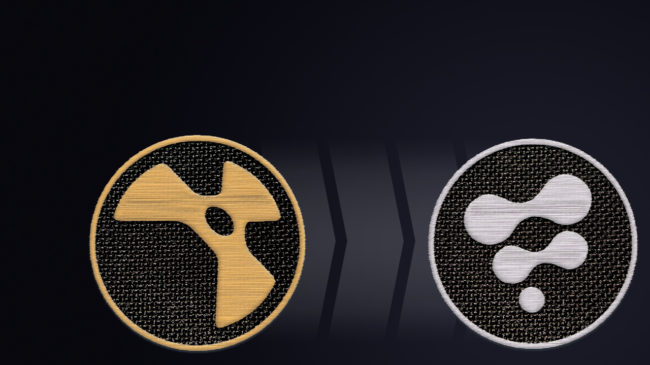 Nuke To Fusion Guide 1