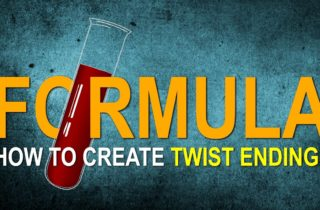 How to Create a Great Twist Ending like M. Night Shyamalan 6