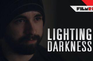 Lighting for Darkness 7