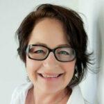 Anne Marie Gillen 1