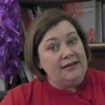 Jeanette DePatie 2