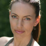Jessica Sitomer 1