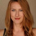 Amanda Lippert 1