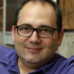Andrew Balis 1