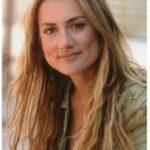 Melissa Tracy 2